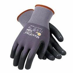 ATG Maxiflex Endurance Micro-Foam Grip Glove 34-844
