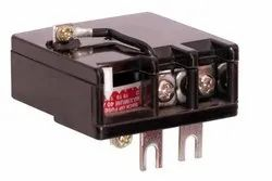 Over Load Relay - MaEX Auto rest  Series 2 Pole