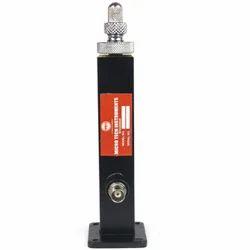 Detector Mount Attenuator