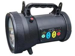 Hand Held Search Light