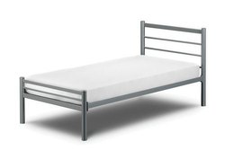MS Single Bed