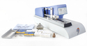 Crock Meter I6 (Rubbing Fastness Tester)
