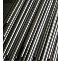 Medium Alloy Carbon Steel