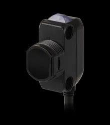 Bh1m-Ddt Autonics Make Diffuse Type Photo Sensor