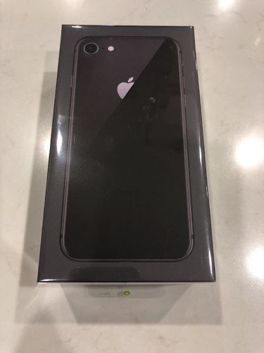 Grey apple iphone 8 64gb space gray rs 43000 piece gadget best grey apple iphone 8 64gb space gray thecheapjerseys Gallery