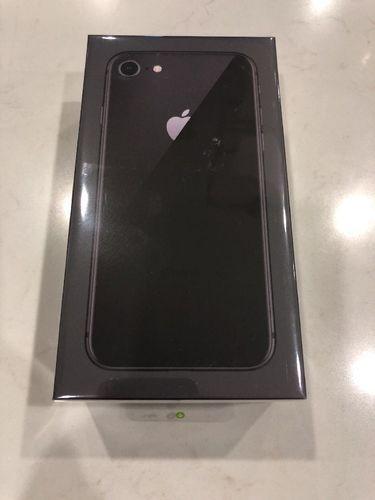 Apple iPhone 8 64GB Gray MQ6K2LL/A - Best Buy Apple iPhone 8 64GB Space Gray Price, Specs Deals IPhone 8 64GB - Space Grey - iStore