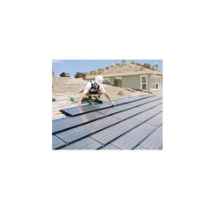 Metal Roofing Cladding Panel