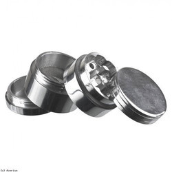 Metal Smoking Grinder
