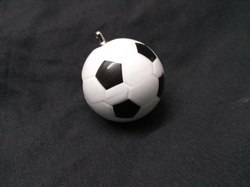 Football Shape USB Pen Drive