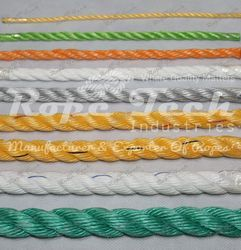 PP Submersible Rope