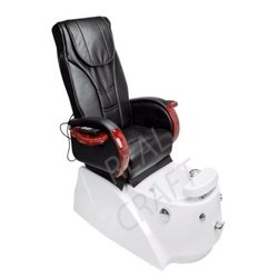PCMC-1009 Manicure and Pedicure Chair