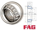 4A/6 TIMKEN Tapered Roller Bearings