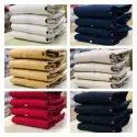 Branded Mens Casual Cotton Shirts