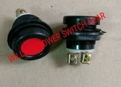 On Off Switch Oil Starter