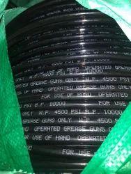PH 757 Hydraulic Pressure Hose