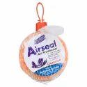 Air Seal Air Freshener