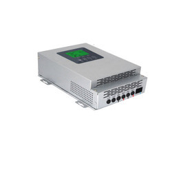 Solar Charge Controller Mppt Solar Charge Controller