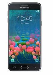 Samsung Galaxy J5 Prime Sm G570f  Black