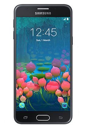 Samsung Galaxy J5 Prime Sm G570f Black स मस ग स म र ट फ न Reliance Digital Express Mini Bengaluru Id 14429793191