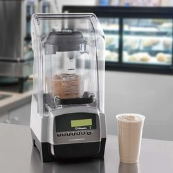 Vitamix Blender Touch & Go
