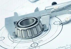 Reverse Engineering / Value Engineering By Iuova Design
