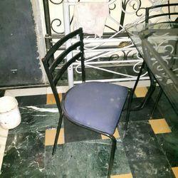 Restaurant Table Amp Chair Restaurant Chair Amp Table Latest