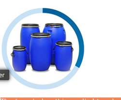 Industrial Solvents | Shubham Industries | Manufacturer in Narol