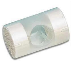 Thermovent HME Filter Portex