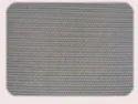 BMEQ842 Ribbed Variety Impression Fabrics