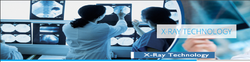 Diploma In X Ray Technology