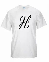 Half Sleeve T-Shirts For Men Fashion