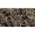 Black Stone Flower / Dagad Phool