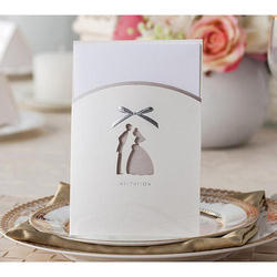 Wedding Cards in Delhi