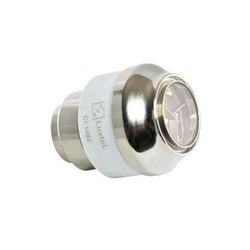 Luxtel Xenon CL1495  Replacement Lamp