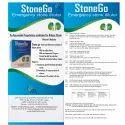 Kidney Stone Capsule