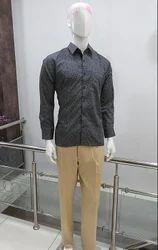 Pant Shirt 9