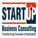 Business Startup Consultant Services
