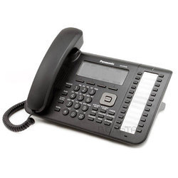 Panasonic KX-NT546 Standard IP Phone