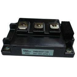 2MBI300P-140 IGBT Module