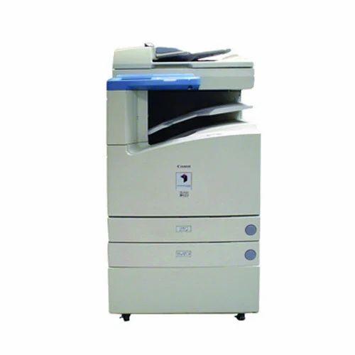 Xerox Machine 3300 Canon Ir 3300 Photo Co...