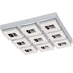 LED Plate Fitting Service