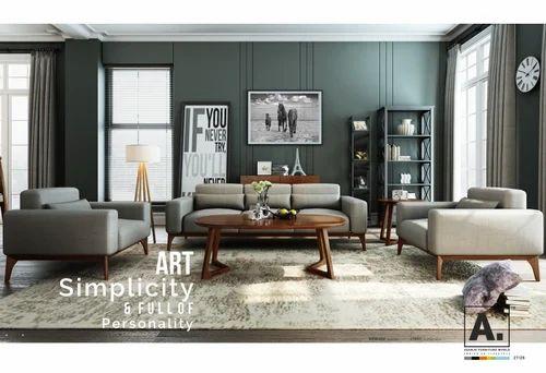 Strange W 305 Sofa Set J 105 C Coffee Table Asanjo Furniture Beatyapartments Chair Design Images Beatyapartmentscom