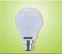 Genus LED Bulb A - 55 And A - 60 - 180 Degree
