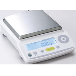 TX4202L Electronic Analytical Balance