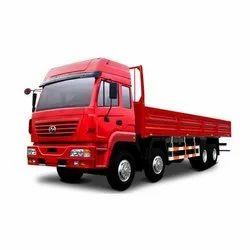 Mini Lorry Transport Service