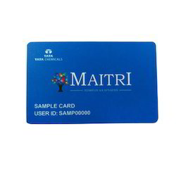 Store Discount Card