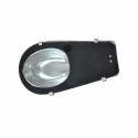Cast Aluminum Light