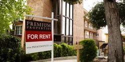 Rent Control Matters Laws Service