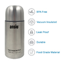 ANSIO 3043 SS.Vacuum Flask 500ml