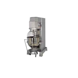 Cookman Stainless Steel Plenetary Mixer
